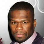 If Giants Lose, 50 Cent Says He'll Tweet Pic of his Privates
