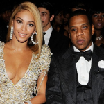The Carters Say Reports About Baby Birth Are All Wrong