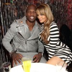 Nuptials On Hold for Ochocinco and Evelyn Lozada