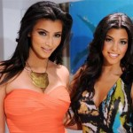 'Kourtney & Kim' Season 4 Finale is Show's Most Watched Ever