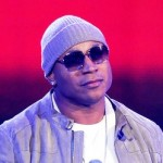 LL Cool J Becomes First Grammy Host in 7 Years