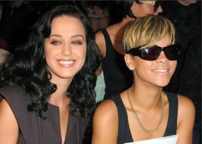 Rihanna-Katy-Perry-454x500
