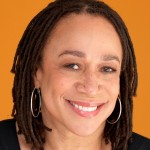 S. Epatha Merkerson on Hosting TV One's 'Find Our Missing'
