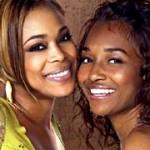 VH1 Planning TV Biopic on TLC
