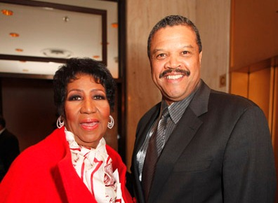 aretha-and-willie