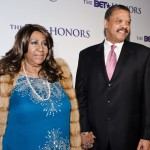 Report: Aretha Franklin Calls Off Wedding