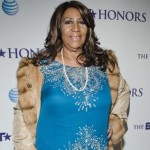 Aretha's Wish List of Stars for Her Biopic Doesn't include J-Hud