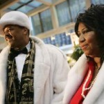 Jokey Joke?: 'No I'm Not Pregnant' – Aretha Franklin on Getting Married