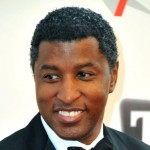 Babyface, Ne-Yo, Thicke, Lionel Richie to Mentor on 'The Voice'