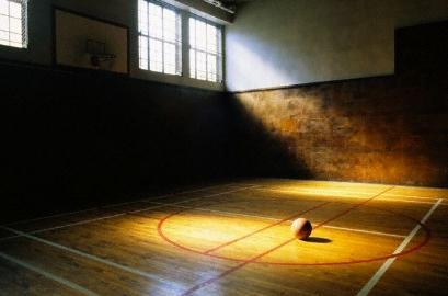 basketball_court(2012-med-wide)