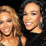 Michelle Williams on Why She Didn't Tweet Congrats to Beyonce