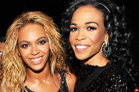 beyonce-michelle-williams