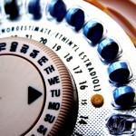 Religion and Politics Collide: Obama Makes Birth Control Free