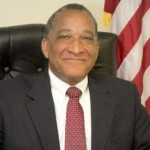New Jersey Governor Nominates Openly Gay African American Judge