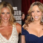Video: Chelsea Handler Revisits Beef with Mariah Carey