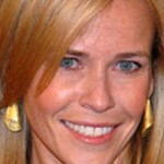 Chelsea Handler talks Relationship with 50 Cent