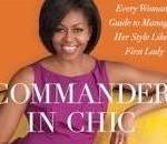 commander_in_chic(2011-med-upper)