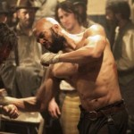 'Hell On Wheels' Wraps as AMC'S 2nd Highest Rated Original