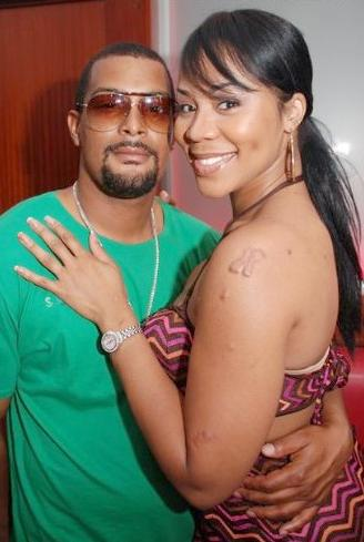 orlando gordon & deelishis