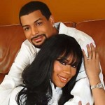 Deelishis Raped at 18; Husband Indicted on Federal Drug Charges