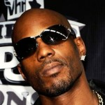 DMX Briefly Hospitalized for Food Poisoning