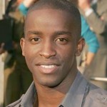 Video: Elijah Kelley Shows off Writing/Singing Skills on 'Red Tails' Theme Song