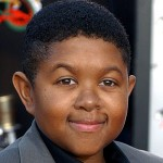 Emmanuel Lewis Loses Home to the Tax Man