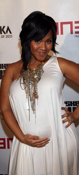 Astounding Erica 2 Eurweb Short Hairstyles For Black Women Fulllsitofus