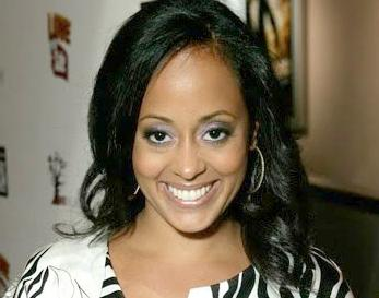 essence_atkins(2012-big-ver-upper)