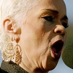 Etta James Funeral Details Announced