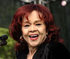 etta_james(2012-red-hair-med-ver-upper)