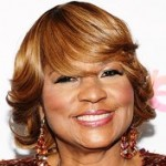 'Mommy' Braxton: Still No Regrets over Reality Show