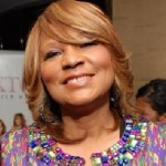 Evelyn Braxton to Walk Down the Aisle Again in February?
