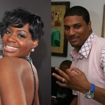 Morning Gossip: 'Fantasia's Man' is Cheating Again