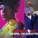 Super Bowl XLVI Kicking Off with Fantasia, Wayne Brady and Gospel Celebration