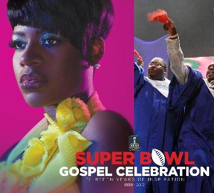 fantasia_gospel_superbowl(2012-med-wide)