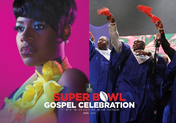 fantasia gospel superbowl