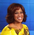 gayle king cbs this morning 2 crop