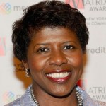 Audio: Gwen Ifill Dishes on Covering the Caucuses
