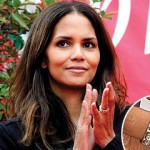Sources Say Halle Berry Isn't Engaged