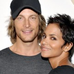 Were Halle Berry & Gabriel Aubry Secretly Married? Maybe. Maybe Not