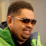 Heavy D Still Owes Taxes … Even in Death