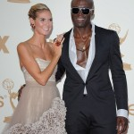 Seal/Heidi Split: Aspen Ski Trip was the Last Straw?