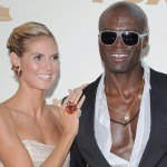 Report: Seal and Heidi Klum to Divorce
