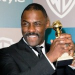 BBC America to Re-Air 'Luther' In Honor of Idris Elba's Globe Win