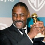 BBC America Greenlights Season 3 of Idris Elba's 'Luther'