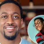 Jaleel White On 'Breaking Bad' and Shedding 'Urkel'