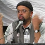 James McBride Continues Spike Lee's Sundance Tirade