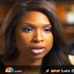 J-Hud Wants a Little Girl 'So Bad'; Gives Beyonce Mom Tips