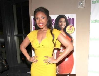 jennifer_hudson(2012-yellow-dress-big-ver-upper)